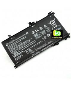 Battery HP 15-j104TX TE03XL original