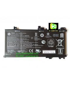 TE04XL HP Battery แบตเตอรี่ ของแท้ HP 15-AX 15-BC TE04XL HP Omen 15-AX
