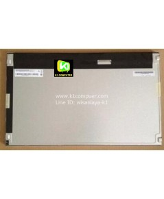 M215HTN01.1 ALL IN ONE LCD SCREEN M215HTN01.1 ขนาด 21.5 นิ้ว  Lenovo C40-30