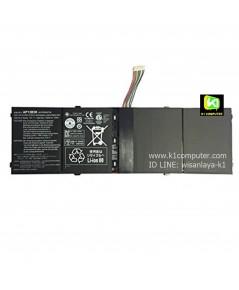 AP13B3K ACER Battery แบตเตอรี่ ของแท้ Acer Aspire V5-452G V5-472G V5-473G V5-552G V5-572G