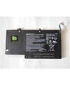 NP03XL Battery for HP Pavilion X360 13-A010DX 15-U010DX 15-U337CL HSTNN-LB6L