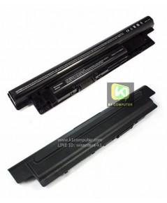 Dell INSPIRON 3421 3521 3721 3437 Latitude 3440 3540 vostro 2421 2521 MR90Y (OEM) Battery แบตเตอรี่