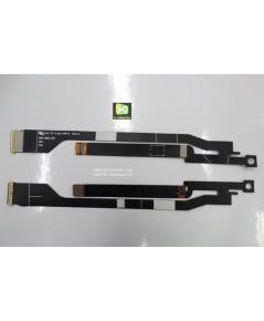 สายแพร Acer S3 Video Cable