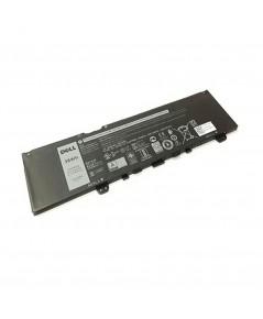F62G0 Battery Dell Vostro 5370,Vostro13-5370,vostro13-5370-D1745S,vostro13-5370-D1745G,vostro13-5370