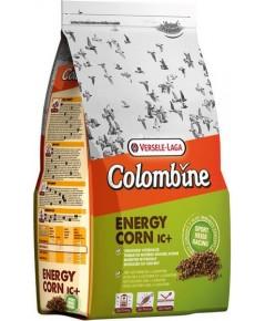 Colombine Energy-Com I.C.+ อาหารไก่ชน นกพิราบ บรรจุ 3 กิโลกรัม
