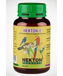 VITAPETS Nekton E วิตามินช่วย และส่งเสริมเรื่องการเพาะพันธุ์ บรรจุ 140 กรัม