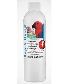 VITAPETS Spark Liquid คลายเครียด เพิ่มพลังงาน บรรจุ 125 ml.