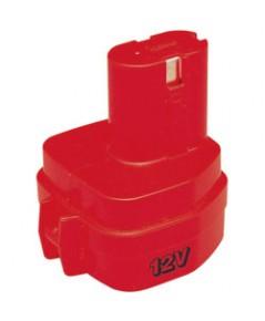 แบตเตอรี่นิเกิล-แคดเมียม Makita 1202 12V 2.0Ah Ni-CD Battery Pack