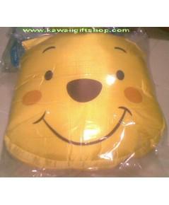 หมอนผ้าห่ม pooh ลิขสิทธิ์แท้