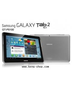 ซัมซุง แท๊ปเล็ต-Samsung Galaxy Tab2 P5100 16GB. 3G.WiFi จอขนาด 10.1นิ้ว โทรได้ เพิ่มเมมได้(ขายแล้ว)