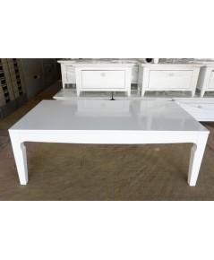 โต๊ะกลางมือสอง