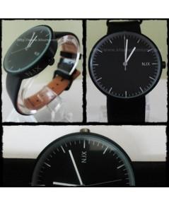 รับทำพรีเมี่ยม นาฬิกาจาก N.IX