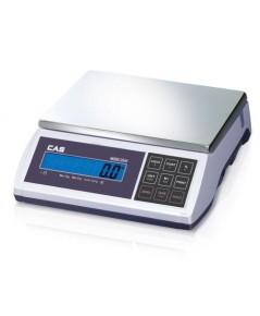 Electronic balance CAS ED-H