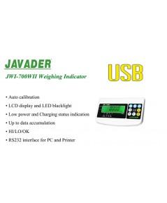 JWI700W [usb]