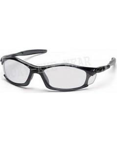 แว่นตา Pyramex รุ่น SOLARA-Clear
