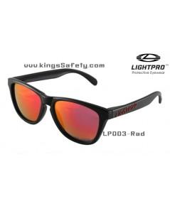 แว่นตาLightpro LP003-Rad