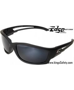 แว่นตา EDGE Kazbek Polarized- Silver Mirror Lens