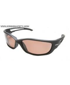 แว่นตา EDGE Kazbek Polarized-Copper Lens