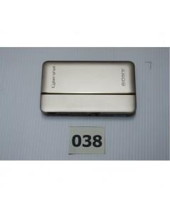 กล้องดิจิตอล โซนี่ รุ่น DSC-TX66/NC