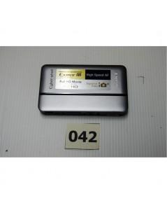 กล้องดิจิตอล โซนี่ รุ่น DSC-TX66/SC