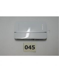 กล้องดิจิตอล โซนี่ รุ่น DSC-TX66/W