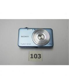 กล้องดิจิตอล โซนี่ รุ่น DSC-WX50L