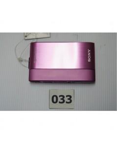 กล้องดิจิตอล โซนี่ รุ่น DSCTX1P