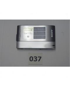กล้องดิจิตอล โซนี่ รุ่น DSCTX1S