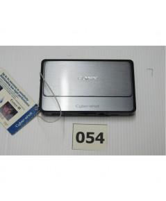 กล้องดิจิตอล โซนี่ รุ่น DSCTX7S