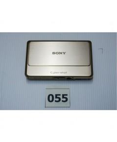 กล้องดิจิตอล โซนี่ รุ่น DSCTX9N