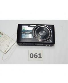 กล้องดิจิตอล โซนี่ รุ่น DSCW380B