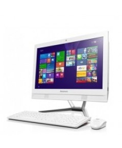 ALL IN ONE LENOVO C20-30 F0B2009HTA Clearlance Sale
