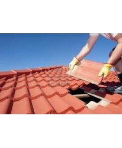 รับซ่อม ต่อเติม แก้รอยรั่ว บ้านและตึกแถว งานปราณีต ราคาเป็นกันเอง