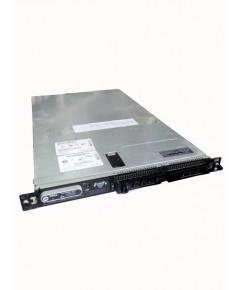 DELL PowerEdge1950 XEON QuadCore E5310 1.6 GHz(1U)