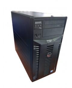 Dell PowerEdge T310 Towre Server Intel Xeon X3430 QuadCore 2.4GHz