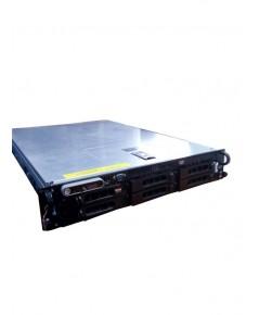 Dell PowerEdge 2950 2U Server Intel Xeon e5345 QuadCore2.30GHz