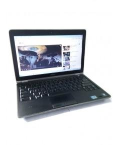 DELL Latitude E6220 Core i5-2560M 2.5GHz Display12.5นิ้ว