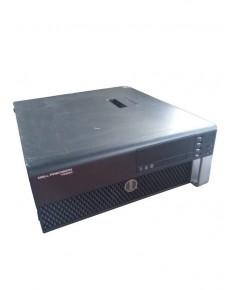(สินค้าหมด)DELL PERCISION T5600 CPU Xeon E5-2667 2.90GHz