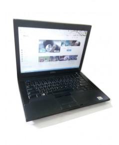 Dell Latitude E6400 Core2Duo P8600 2.40GHz 14.1นิ้วWXGA