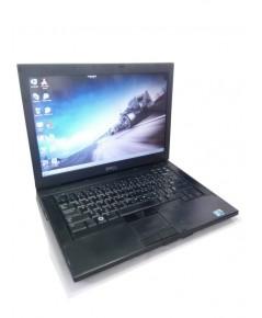 (หมดชั่วคราว)Dell Latitude E6410 CORE i5-520M 2.40GHz 14.1นิ้วWXGA