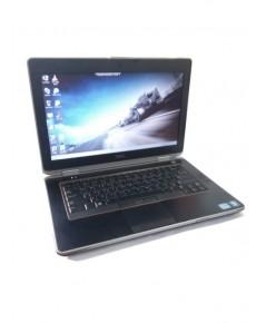 Dell Latitude E6420 CORE i5 2520M 2.50GHz 14นิ้ว