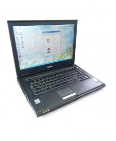 TOSHIBA Tecra A5 PentiumM 2.0GHz 14.1นิ้วWXGA