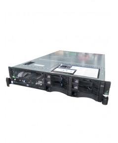 IBM System X3650 (2U)