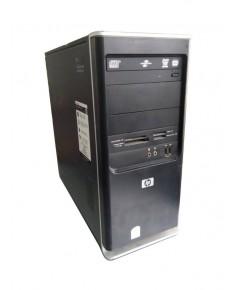 HP Pavilion G3000 Intel Pentium Dual-Core E2200 2.2GHz