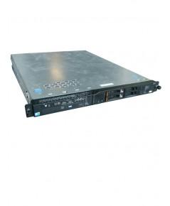 IBM System X3250 M4 (1U)