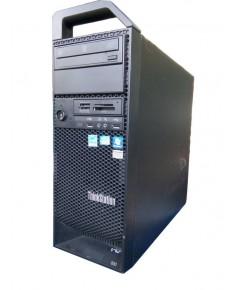 LENOVO Thinkstation S20 Xeon E5506 2.13GHz