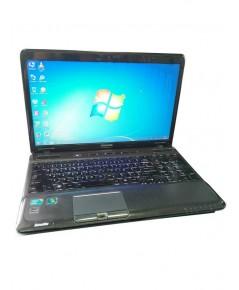 SONY Vaio VGN-SZ37S Core2 t7200 2.0GHz 13.3นิ้วWidescreen