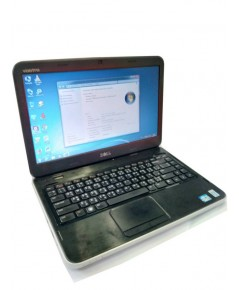 SONY Vaio VGN-FW560 Core2 T9600 2.8GHz 17นิ้วWidescreen