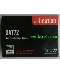 IMATION Tape Cartridge DDS5 170m