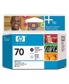 HP 70 Printheads (C9407A)
